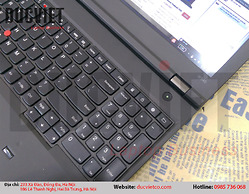 lenovo-thinkpad-w540-3-1567510375.jpg