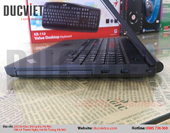 lenovo-thinkpad-w540-4-1567510375.jpg