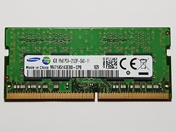 ram-4gb-bus-2400-pc4-1566130890.jpg