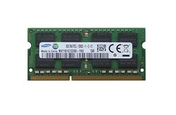 ram-8gb-bus-1600-pc3-1566131207.jpg