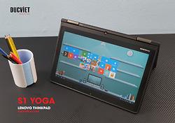 s1-yoga-4-1510201864.jpg