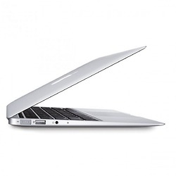 techinthebasketmacbookair11inch128gbleft-1498821832.jpg