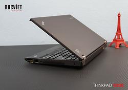 thinkpad-x230-3-1512123540.jpg