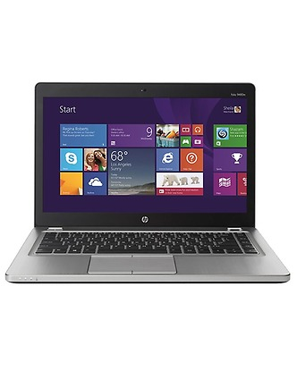 Hp Folio 9480m Core i5