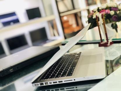 Macbook MD101