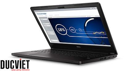 Dell Latitude 3570 i5 6300U