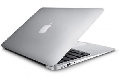 Macbook Air 13 inch 2016 (MMGF2)