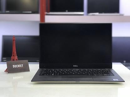 Dell XPS 9350 i7 ram 16Gb