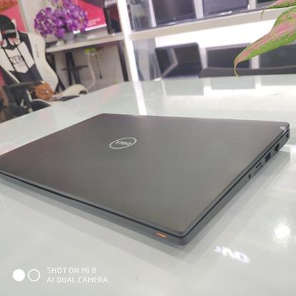 Dell Latitude 7480 i5 6300U