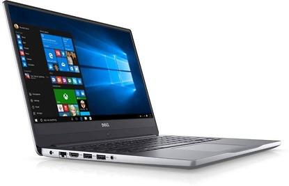 Dell Inspiron 7560 Core i5