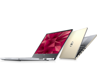 Dell Inspiron 7560 Core i7