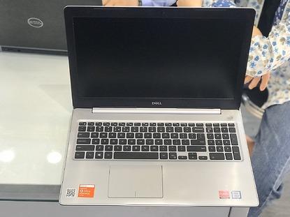 Dell Inspiron 5570 i5 8250U