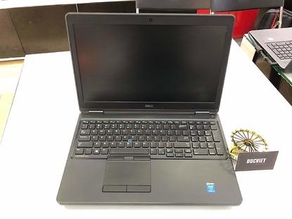 Dell Latitude 5550 i5 5300U