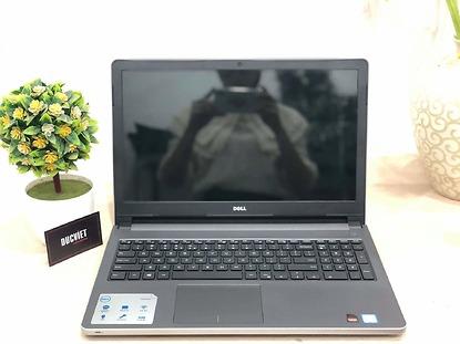 Dell Inspiron 5559 Core i5