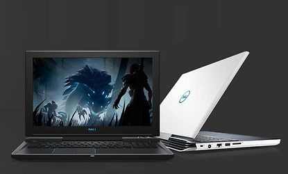 Dell G7 7588 GAMING NEW Full Box