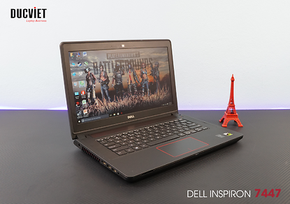 Dell Inspiron 7447 Core i5