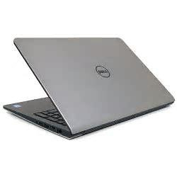Dell Inprion 5557