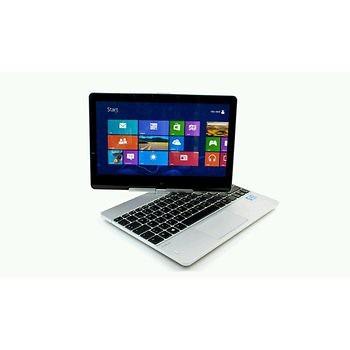 HP Elitebook 810 G1