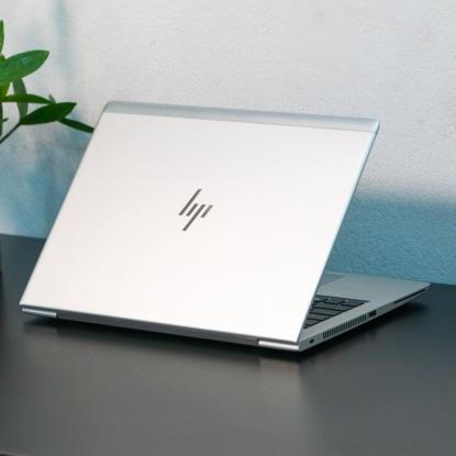 Hp Elitebook 830 G5 i7 8650U Ram 8Gb DDR4 SSD 250Gb FHD