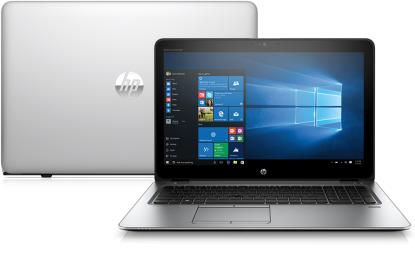 HP Elitebook 850 G4 Core i7 Ram 8GB SSD 256GB FHD