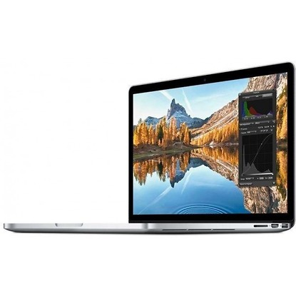 Macbook Pro Retina MF839  2015 Likenew 99%