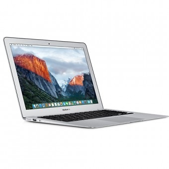Macbook MJVE2
