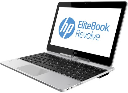 HP Elitebook 810 G2 Core i5