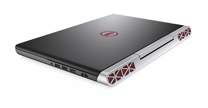 Dell Inspiron 7466 Core i5