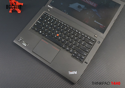 Thinkpad T440 Core i7