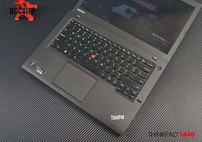 Thinkpad T440 Core i7