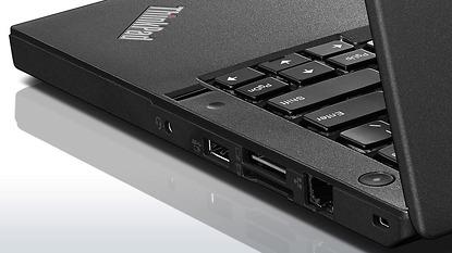Lenovo ThinkPad X260 Core i5