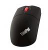 Chuột Lenovo Thinkpad Laser Bluetooth