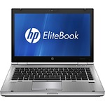 HP EliteBook 8470p Card Rời
