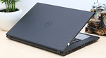 Dell Inspiron 3442 Core i5