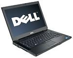 Dell Latitude E6410 Core i3