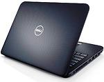 Dell Inspiron 3421