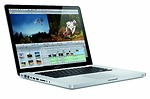 Macbook MD101