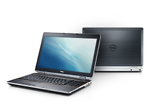 Dell Latitude E6520 VGA core i7
