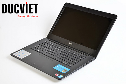 Dell Inspiron 5447 Core i7