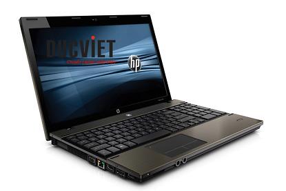 HP Probooks 4520s Core i3