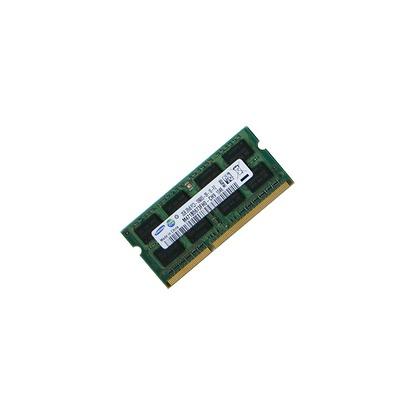 DDRAM III 4Gb Bus 1066/1333/1600