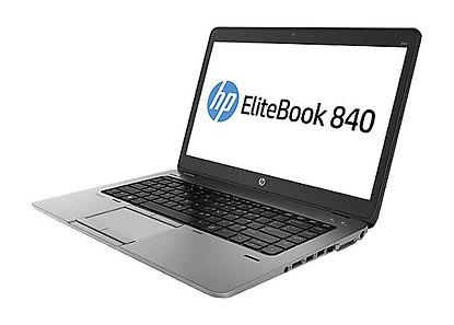 HP Elitebook 840 G2 Core i5 VGA rời