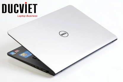 Dell Inspiron 5548 Core i5