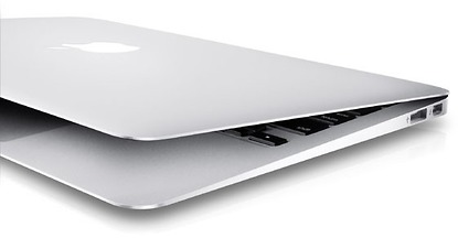 Macbook MD 231