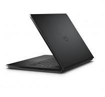 Dell Inspiron 5458 core i3